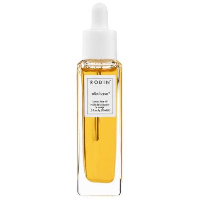 RODIN olio lusso  Jasmine & Neroli Luxury Face Oil Mini