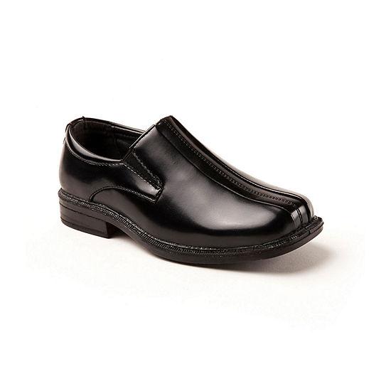 Deer Stags Toddler Boys Lil Wings Slip-On Shoe Closed Toe