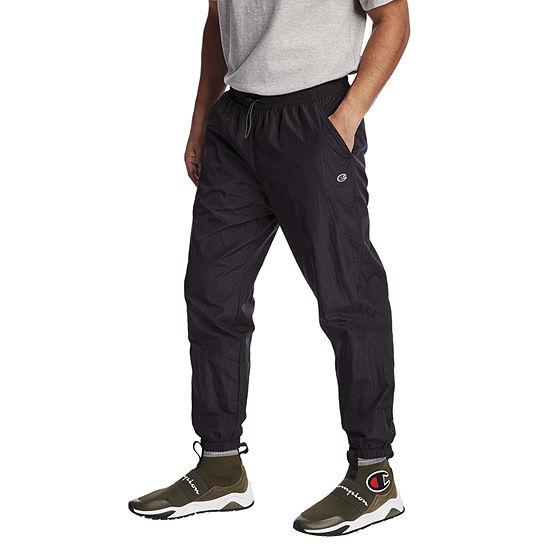 Champion Mens Workout Pant