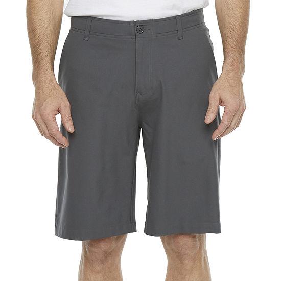 Xersion Mens Stretch Golf Short