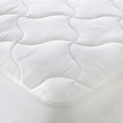 isotonic isocool mattress pad