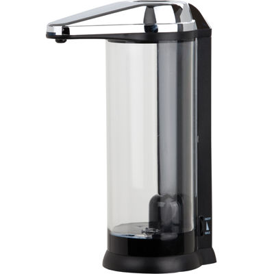 Touchless Large Soap Dispenser