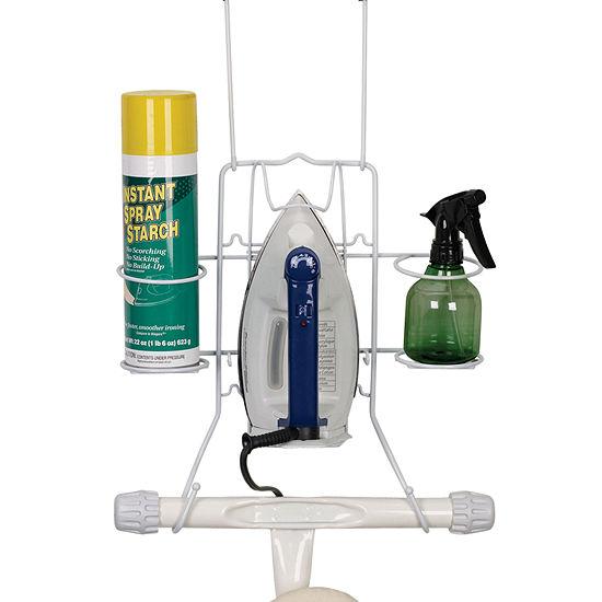 Household Essentials® Wire Ironing Board Holder