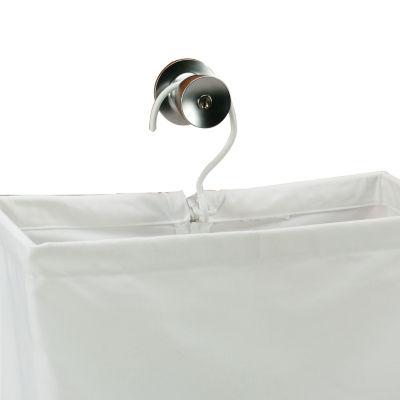 Household Essentials® Doorknob Laundry Bag