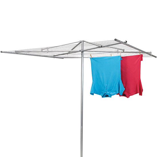Household Essentials Outdoor Dryer