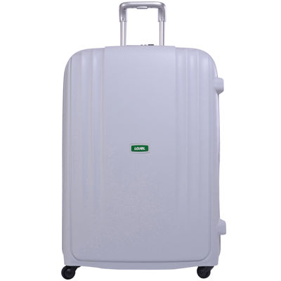 "Lojel Streamline 29"" Spinner Upright Luggage"