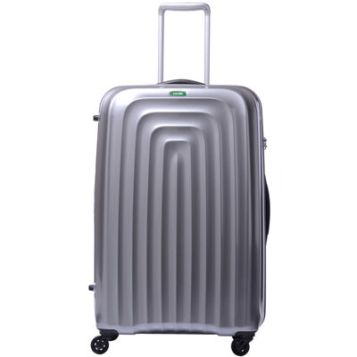 "Lojel Wave 27"" Spinner Upright Luggage"