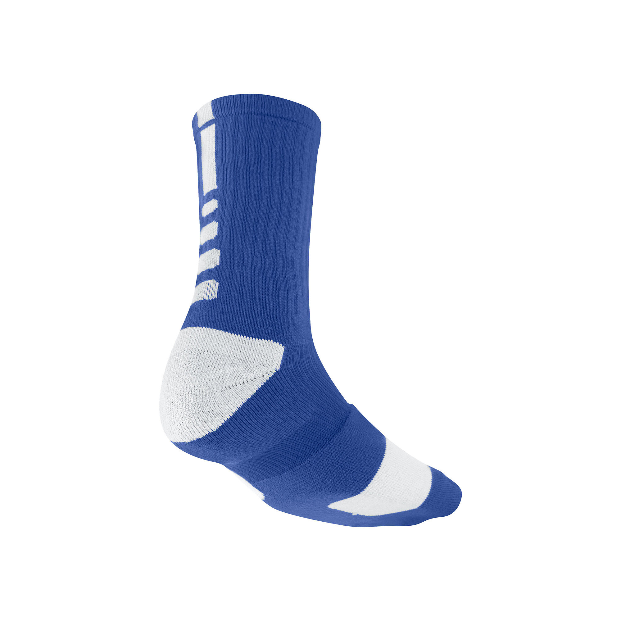 UPC 884498428672 - Nike Elite Basketball Crew Socks - Boys ... ab88aab3f0