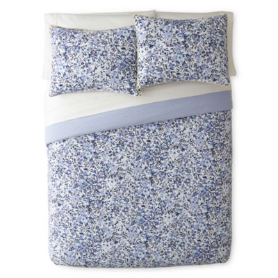 IZOD® Pacific Comforter Set