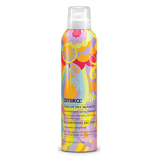 amika Perk Up Dry Shampoo - 5.3 oz.