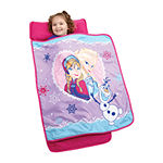 Disney Frozen Sisterly Love Nap Mat