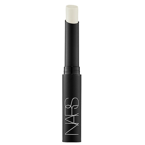 NARS Pure Sheer SPF Lip Treatment