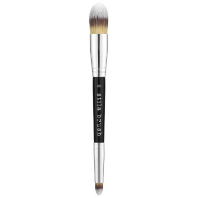 stila One Step Complexion Brush no.33