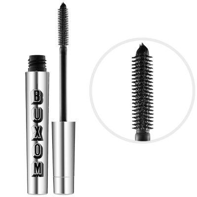 Buxom Buxom® Amplified™ Lash Mascara