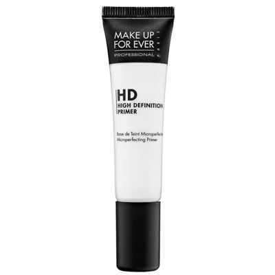 MAKE UP FOR EVER HD Microperfecting Primer To Go