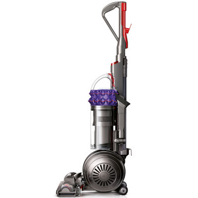 Dyson® Cinetic™ Big Ball Animal Upright Vacuum