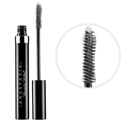 Anastasia Beverly Hills Lash Genius Waterproof Topcoat