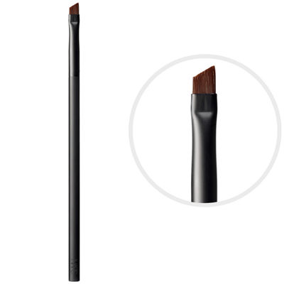 NARS Angled Eyeliner Brush no.47