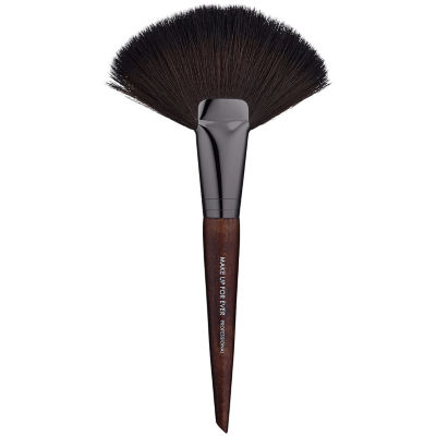 MAKE UP FOR EVER 134 Large Powder Fan Brush