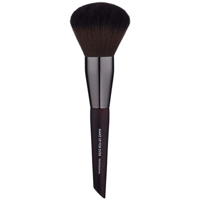 MAKE UP FOR EVER 130 Large Powder Brush