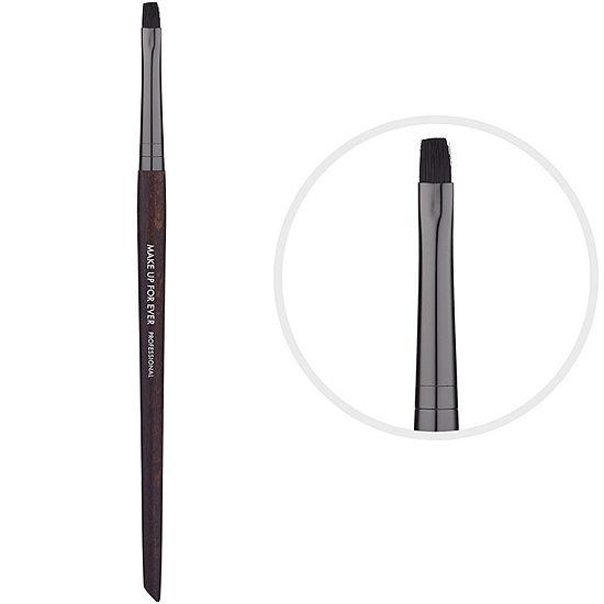 Make Up For Ever 300 Lip Brush