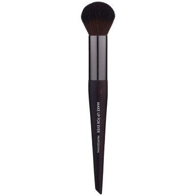 MAKE UP FOR EVER 152 Medium Highlighter Brush