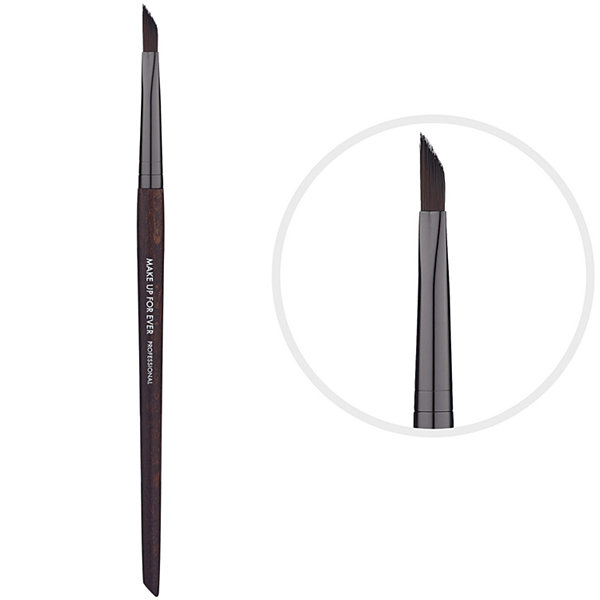 MAKE UP FOR EVER 400 Calligraphy Brush