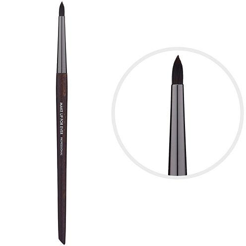 MAKE UP FOR EVER 170 Fine Corrector Brush