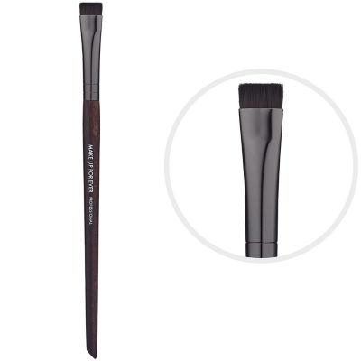 MAKE UP FOR EVER 256 Definer Eyeliner Brush