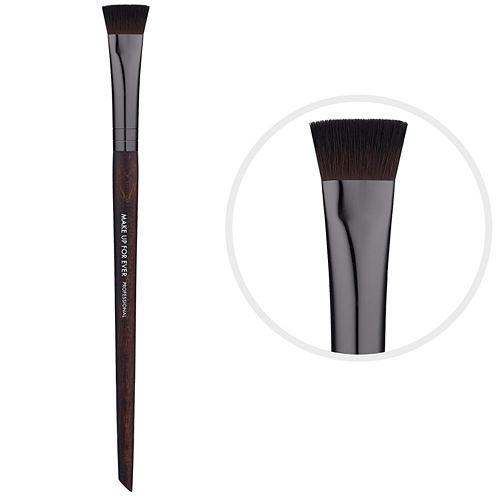 MAKE UP FOR EVER 238 Medium Smudger Brush
