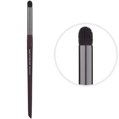 MAKE UP FOR EVER 216 Medium Precision Eye Blender Brush