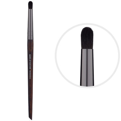 MAKE UP FOR EVER 218 Medium Blender Brush