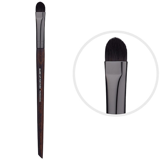 MAKE UP FOR EVER 228 Medium Precision Shader Brush