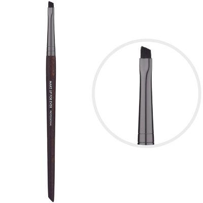 MAKE UP FOR EVER 270 Angled Eyebrow Brush