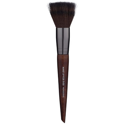 MAKE UP FOR EVER 122 Blending Brush