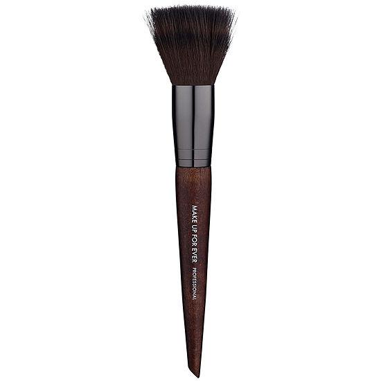 MAKE UP FOR EVER 122 Blending Brush