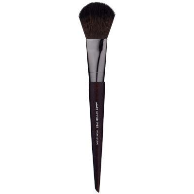 MAKE UP FOR EVER 156 Large Flat Blush Brush