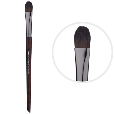 MAKE UP FOR EVER 230 Large Shader Brush
