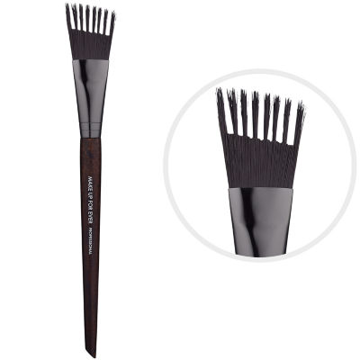 MAKE UP FOR EVER 404 Artistic Fan Brush