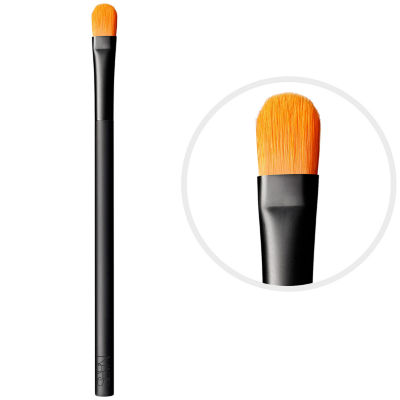 NARS Cream Blending Brush no.12
