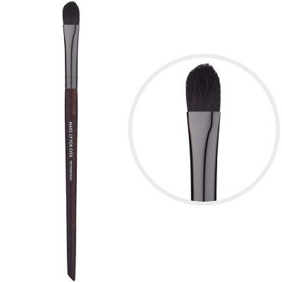 MAKE UP FOR EVER 226 Medium Eye Shader Brush