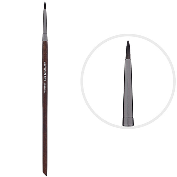 MAKE UP FOR EVER 250 Extra Fine Eyeliner Brush