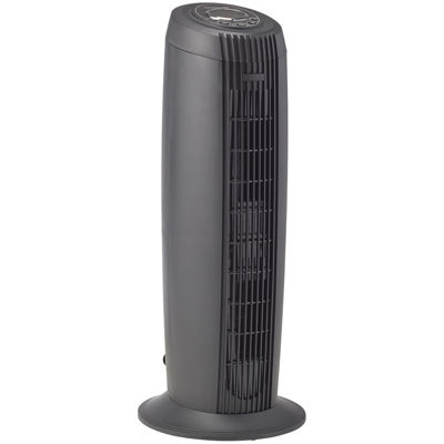 Frigidaire® Ultra Anti-Allergen 220 Air Cleaner