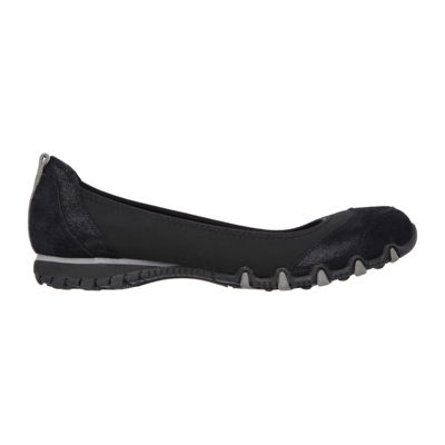Skechers® Skims Slip-On Womens Sneakers