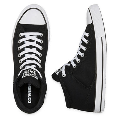 Converse High Street High Top Mens Sneakers