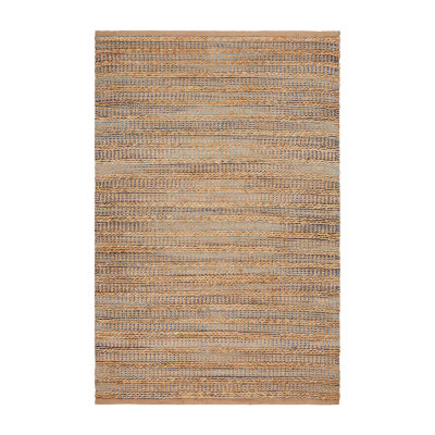 Rectangular Rugs