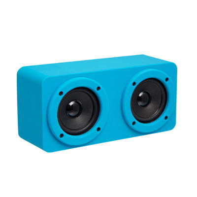 Wembley Portable Speaker