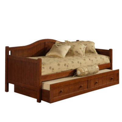 Sydney Daybed with Trundle