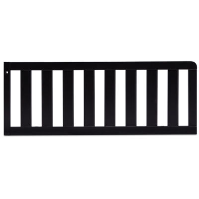 Simmons Peyton Toddler Bed Rail