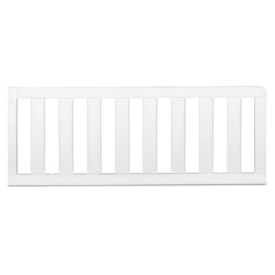 Simmons Peyton Toddler Bed Rail